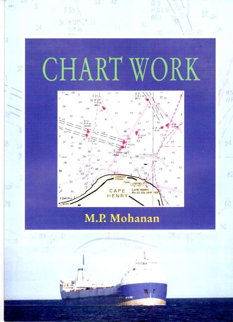 Chart_Work.jpg