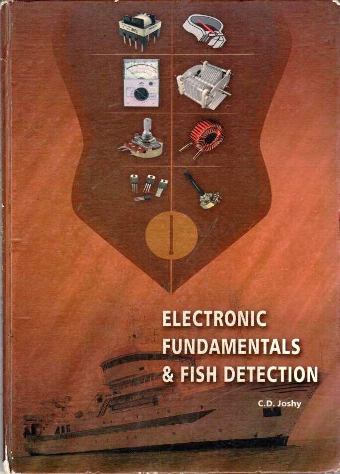 Electronic_Fundamentals_Fish_Detection.jpg