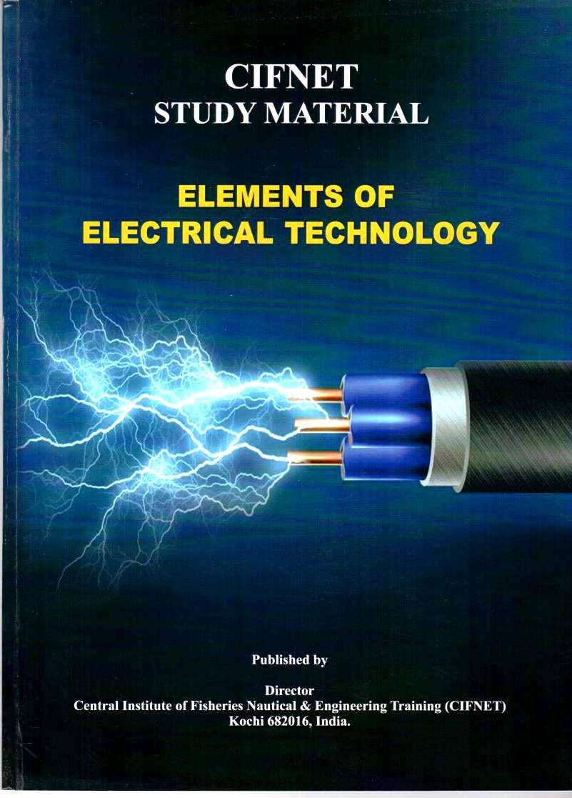 Elements_of_Electrical_Technology.jpg
