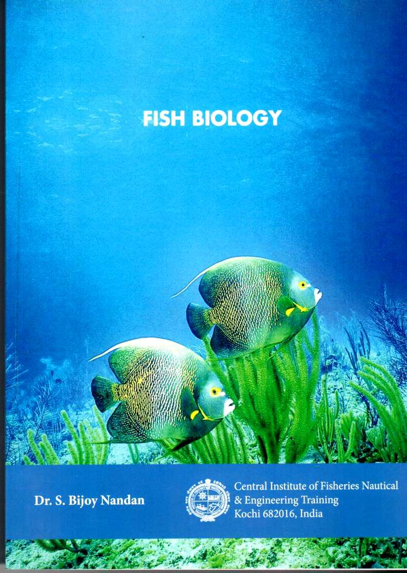 Fish_Biology.jpg