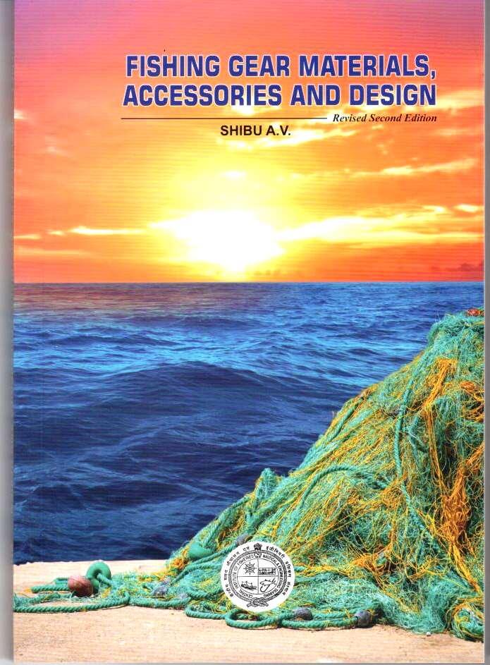 Fishing_Gear_Materials_Accessories_Design.jpg