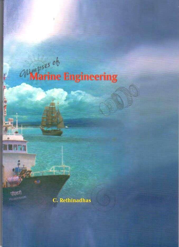 Glimpses_of_Marine_Engg.jpg