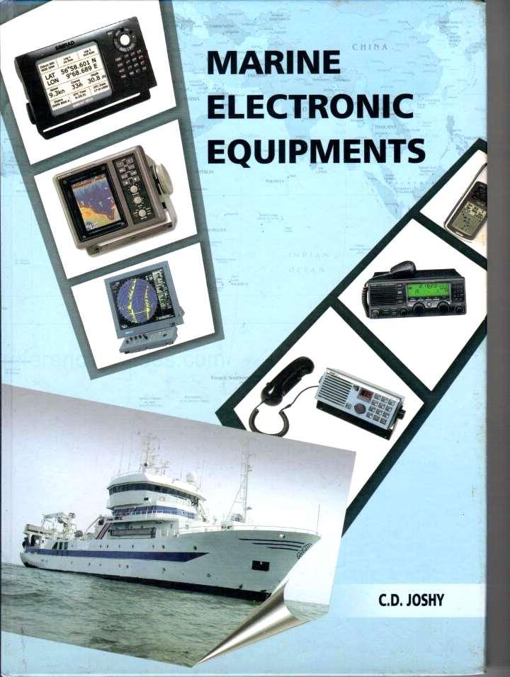 Marine_Electrnoic_Equipments.jpg
