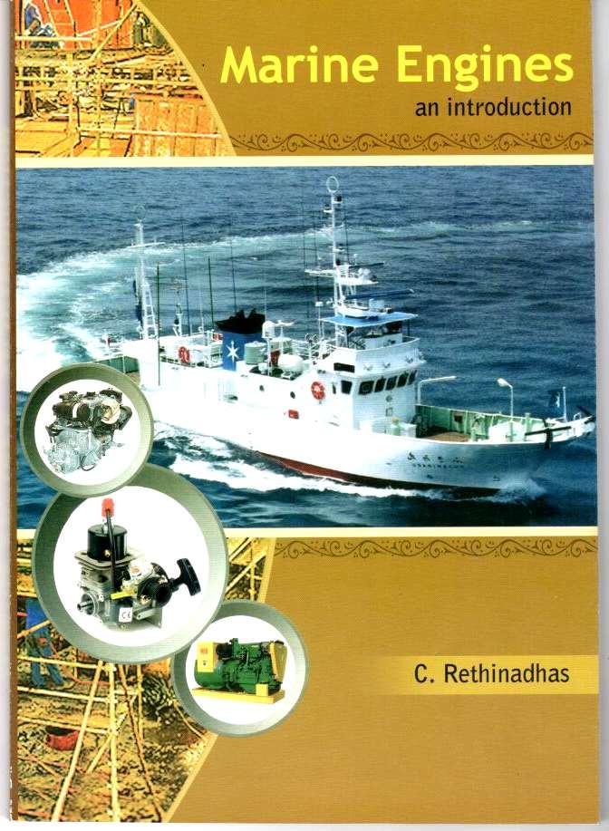 Marine_Engines_an_Introduction.jpg