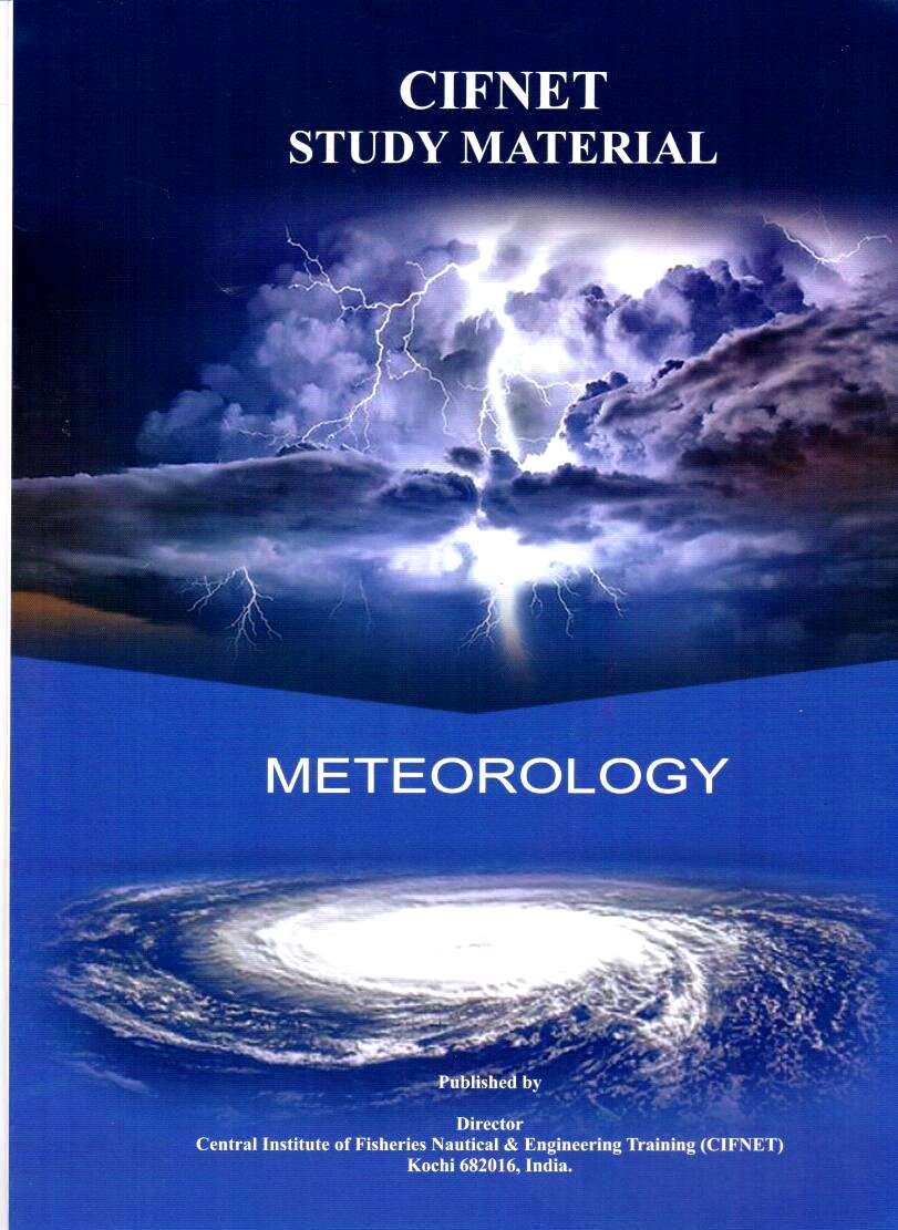 Meteorology.jpg
