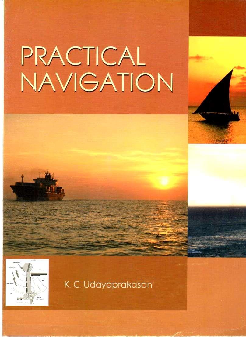 Practical_Navigation.jpg