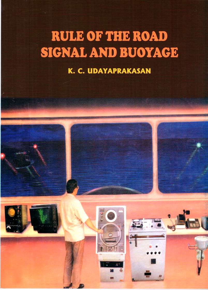 ule_of_the_Road_Signal_and_Buoyage.jpg