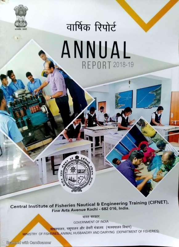 anualreport18