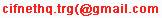 cifnethq.trg(at)gmail.com